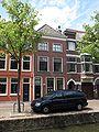 Delft - Voorstraat 13.jpg