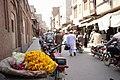 Delhi Gate 12 (WCLA).jpg