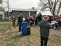 Della Orton dedication event for Rock Creek Crossing - 10 (a444c7591b3e4d0e88d6888fc4b924cb).JPG