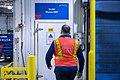 Delta delivers COVID-19 vaccine shipments (50734277822).jpg