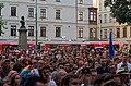 Demonstracja solidarności ze społecznością LGBT+ w Krakowie - 20190725 1837 0654.jpg