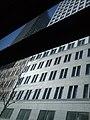 Den Haag - 2013 - panoramio (48).jpg