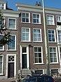 Den Haag - Prinsegracht 285.JPG