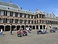 Den Haag - panoramio (182).jpg