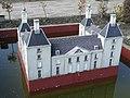 Den Haag - panoramio (28).jpg