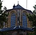 Den Haag Grote Kerk Sint Jacob Chor 8.jpg