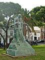Denkmal-Queiros.jpg