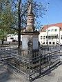 Denkmal 1871 in Luckenwalde - panoramio.jpg