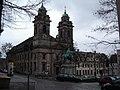 Denkmal Nurnberg Germany - panoramio.jpg