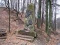 Denkmal Rote Hohl.jpg