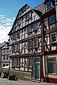 Denkmalgeschützte Häuser in Wetzlar 40.jpg