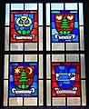 Densbüren Kirche - Fenster Familien 7-10.jpg