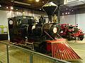Denver transport museum 161.JPG