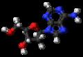 Deoxyadenosine-3D-balls.png