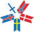 Department of scandinavian languages 250.jpg