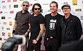 Depeche Ambros - Amadeus Awards 2013.jpg