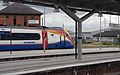Derby railway station MMB 22 222020.jpg