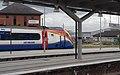 Derby railway station MMB 22 222020.jpg