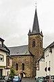 Dernau Kirche.jpg
