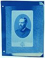 Description- Thomas Smillie was the Smithsonian's first photographer and curator of photography, beginning his career at the institution in the 1870s. In 1913 he mounted an exhibition on the history (2551412630).jpg