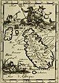 Description de l'univers (1683) (14781049291).jpg