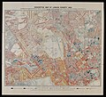 Descriptive map of London poverty, 1889 Wellcome L0074436.jpg