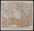 Descriptive map of London poverty, 1889 Wellcome L0074436.jpg