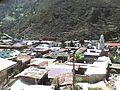 Desde arriba - panoramio - Tours Centro Peru.jpg