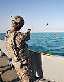 Desert soldiers train at sea 110505-A-BS900-149.jpg