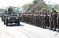 Desfile de 7 de Setembro de 2014 (19).jpg