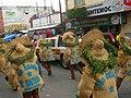Desfile de figuras alegóricas en Chilpancingo, Guerrero, México-9.jpg