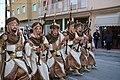 Desfile de moros y cristianos 12.jpg