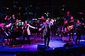 """Desmond Child at Lincoln Center's """"American Songbook"""" (46226259305).jpg"""