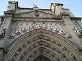 Detalle fachada catedral toledo - panoramio.jpg