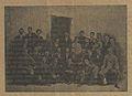 Detenidos-homenaje-Rafael-Casanova-1901.jpg