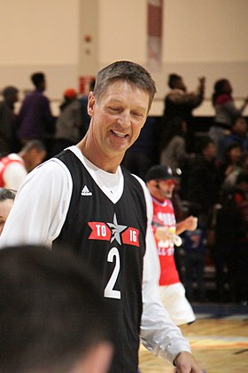 Image illustrative de l'article Detlef Schrempf