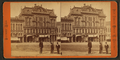 Detroit Opera house, from Robert N. Dennis collection of stereoscopic views.png