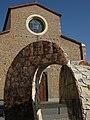 Dettaglio, Pz. Sant'Agostino.jpg