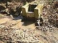 Deutergraben mittlerer Waldteich Schieber 6.jpg