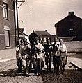 Deutsche Soldaten in Frankreich 1940.jpg