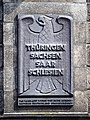 Deutsches Eck Bild 4.JPG