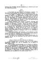 Deutsches Reichsgesetzblatt 1909 003 0105.png