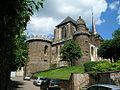 Deux tours de l'église.jpg