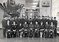 DeynekinPS-1988-01.jpg