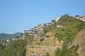 Dhalli - NH-22 - Shimla 2014-05-08 2017.JPG
