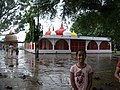 Dhediya, Madhya Pradesh, India - panoramio.jpg