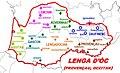 Dialectes de l'occitan selon Frederic Mistral.jpg