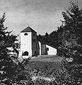 Diasporakirche marienberg by hugo schmoelz.jpg