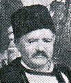 Dicho Philipov.jpg