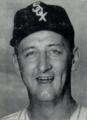 Dick Donovan 1955.png